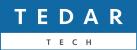 Tedar_logo